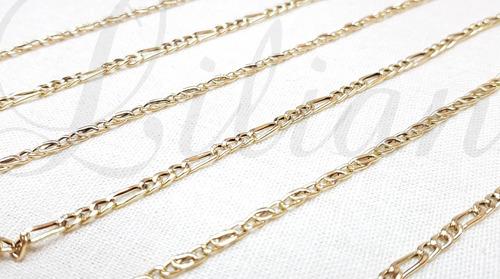 c481c2b9d62b Pulsera De Oro 20 Gramos - Joyas y Relojes en Mercado Libre Argentina