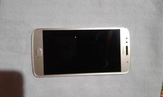 Motorola Moto G5s Semi Novo Perfeito Estado