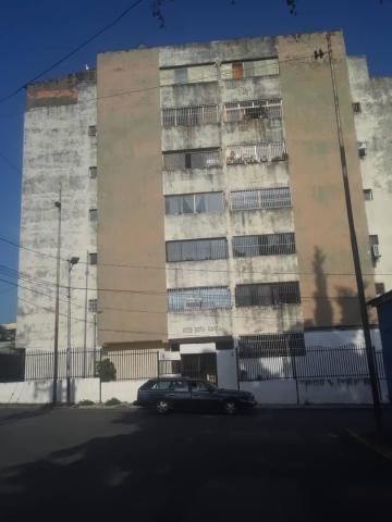 Apartamento En Venta La Mata Mls 19-16105 Rbl
