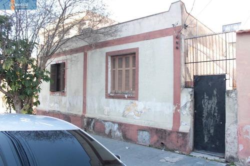 Barra Funda - Pc101677