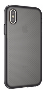 Funda N82 Impact Case Para Apple iPhone X - Venom Armor