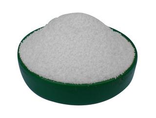 Percarbonato Sódio 5kg Alvejante P/ Roupas