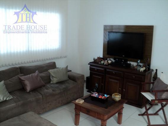 Casa Sobrado Para Venda, 3 Dormitório(s), 127.0m² - 21068