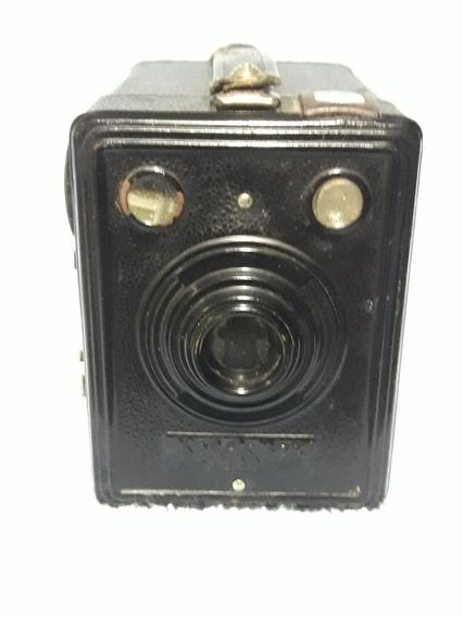 Kodak Box 620 [funcionando]