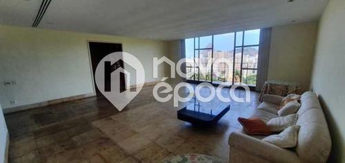 Imagem 1 de 25 de Apartamento - Ref: Co4ap52796