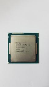 Processador I5 4460 3.2 Ghz