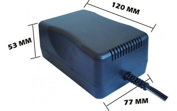 Fonte-18v-3,5 A-bivolt-p4-router-board-wireless