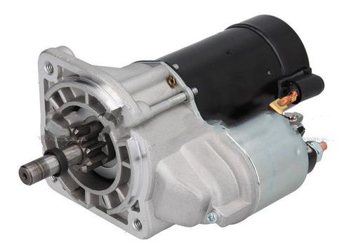 Motor De Arranque Gol G3 99/05