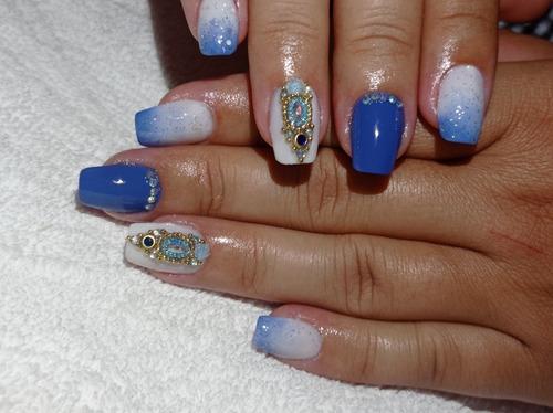 Imagem 1 de 1 de Manicure E Pedicure Gurupi-to