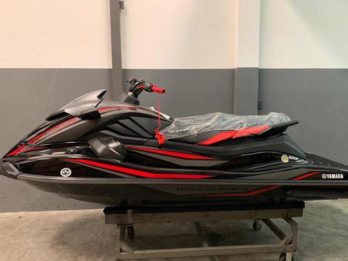 Moto De Agua Yamaha Gp Ho Audio 2021 @proatvmotorsports