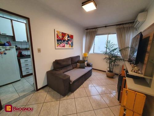 Apartamentos - Kobrasol - Ref: 38301 - V-a17-38301