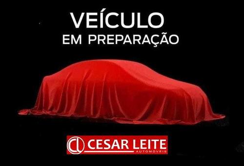 Imagem 1 de 1 de Renault Clio Expression 1.0 16v Hi-flex 4p