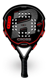 Paleta Royal Super Cross Eva Padel Rp1021-69 Eezap