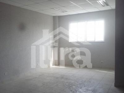Ref.: 123 - Sala Em Osasco Para Aluguel - L123