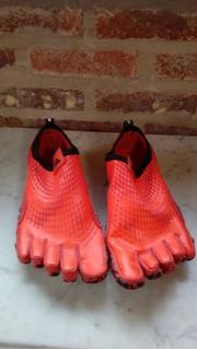 Zapatillas Adidas Adipure 5 Dedos Deportes y Fitness en