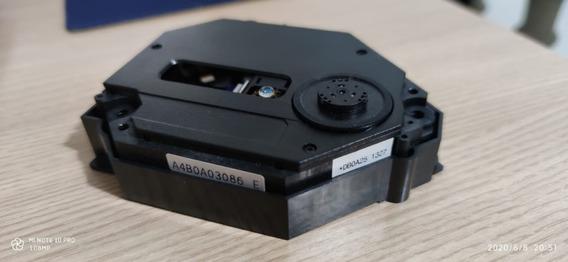 Unidade Óptica Original Dreamcast Funcionando Perfeitamente
