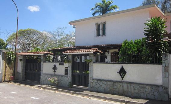 Casa Clnas. De La California Fr5 Mls20-5131