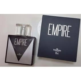 Empire Hinode 100ml Novo
