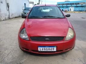 Ford Ka 2003/2004 Ótimo Estado