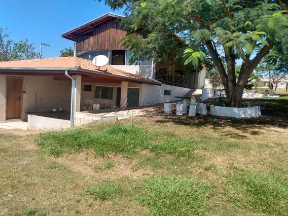 Ótima Casa No Goibal Para Venda - V60073