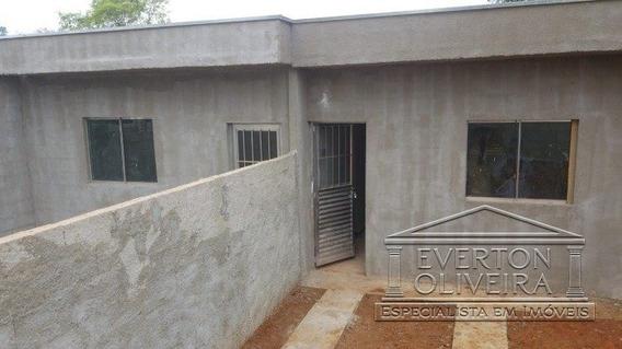 Casa - Veraneio Ijal - Ref: 10705 - L-10705
