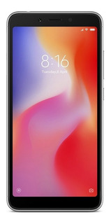 Celular Xiaomi Redmi 6 32 Gb Dual Chip 4g