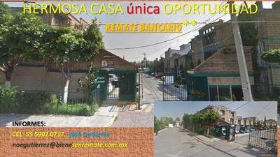 Hermosa Casa **remate Bancario** Rancho Alborada