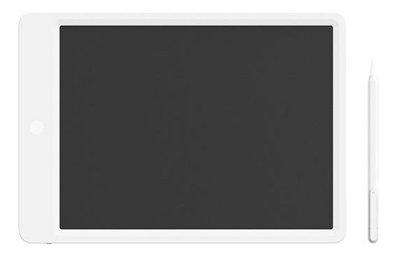 Xiaomi Lousa Mágica Lcd Writing Tablet Escrever Com Caneta