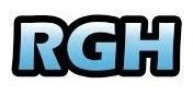 Rgh 35 Juegos Emulador 5000 Juegos