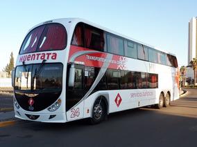 Omnibus De Turismo