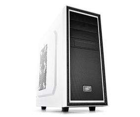 Computador Gamer Intel Core I5 8gb Ddr4 Amd Radeon Hd7850