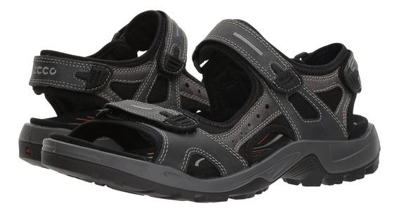 Sandalias Ecco Sport Yucatan Sandal O-517