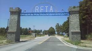 Venta Los Mejores Lotes Terreno Balneario Reta (a Playa)