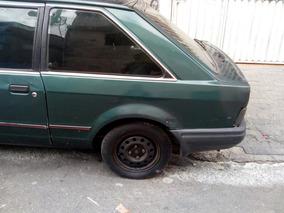 Ford Escort Gl 1.6