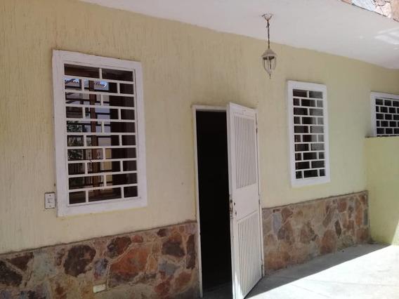 Vendo Un Apartamento Las Residencias La Villas.