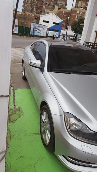 Mercedes-benz 250 250 Blue Efficiency