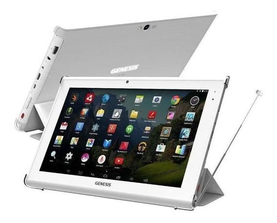 Tablet Genesis Tab Gt-1450