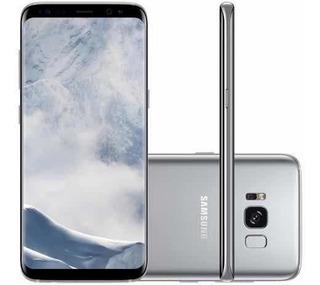 Samsung S8 64gb 4ram