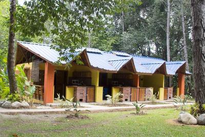 Villa De Renta En Jarabacoa Rmv-169d