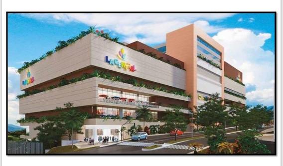 Venta Local Centro Comercial La Central Medellin