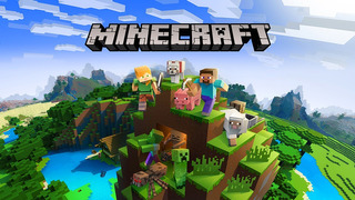 Minecraft Pc Android 2019 + Obsequios Pc