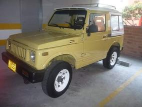 Suzuki Sj Suzuki Sj 410