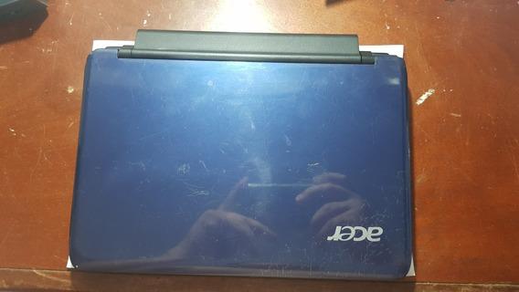 Netbook Da Acer