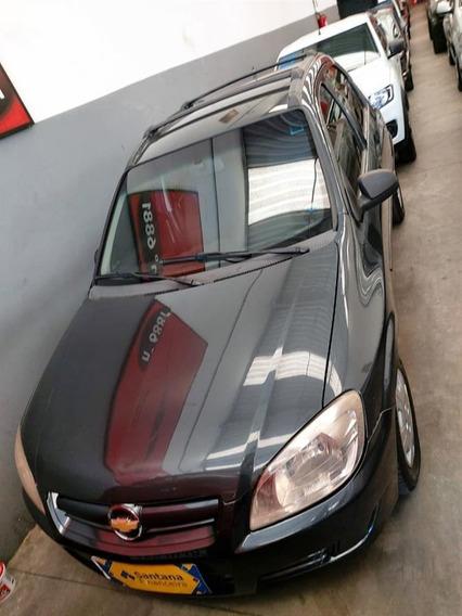 Chevrolet Celta Celta Spirit 1.0 Mpfi Vhc 8v 5p Flex Manual