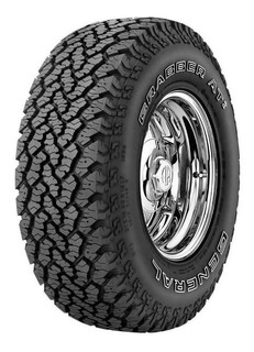 Neumático General Tire Grabber AT2 235/75 R15 109S
