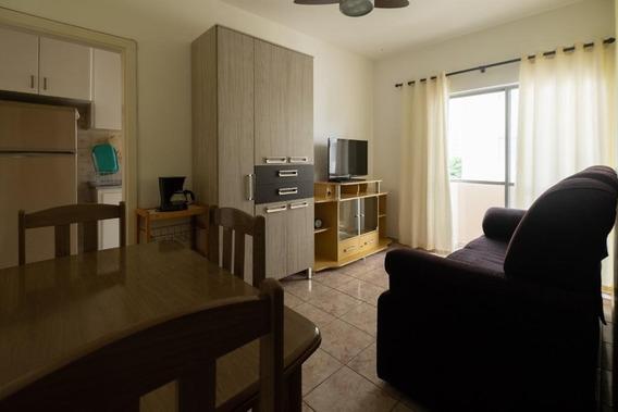 Apartamento Com 1 Dormitório Para Alugar, 49 M² - Macedo - Guarulhos/sp - Ap7762