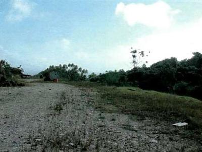 Adjudicadosrd Vende Amplio Terreno En Samana