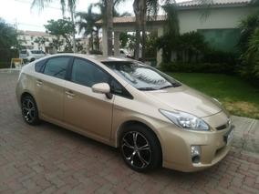 Lindo Toyota Prius 2010