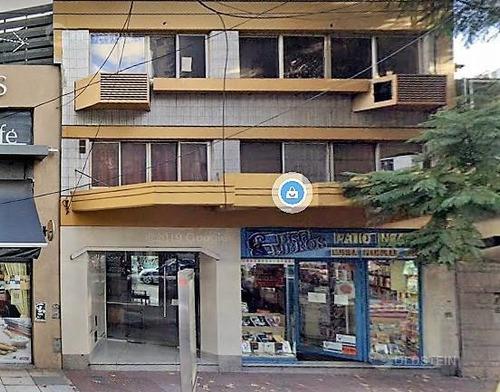 Imagen 1 de 16 de Oficina | Corrientes, Avda. Al 4700