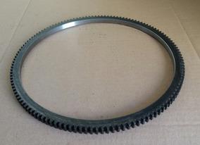 Cremalheira Do Motor Mercedes 1111-1113-352-352a 125 Dentes